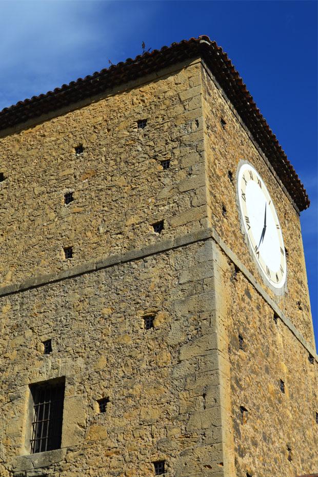 torre-reloj